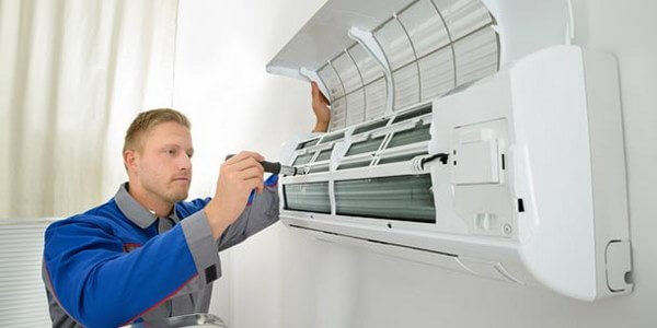 Hướng dẫn vệ sinh máy lạnh nhanh chóng